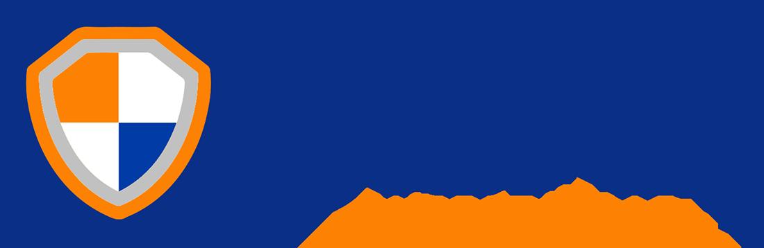 DISPOL EMERGENCIAS